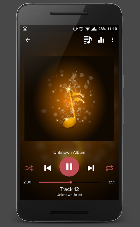 9 BEST ANDROID MUSIC PLAYER OF 2018
